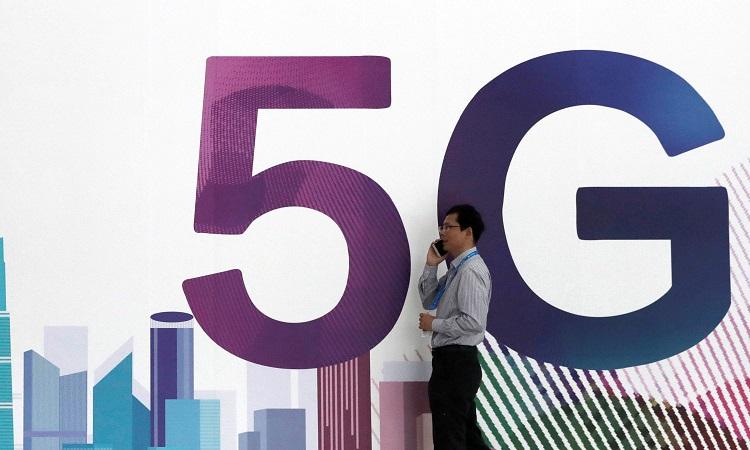 اینترنت 5G چه برتریهایی نسبت به 4G خواهد داشت؟