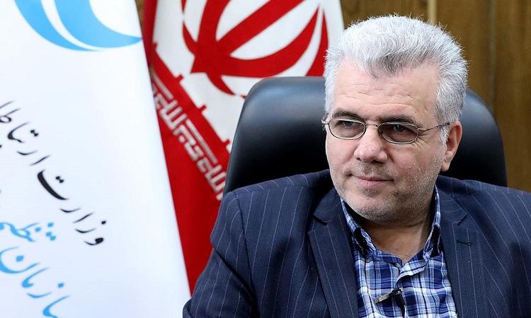 افزایش ثبت سفارش تلفن همراه در ایران