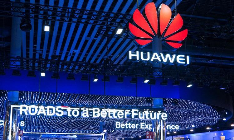 شرکتهای آمریکایی تجارت با هوآوی را از سر خواهند گرفت